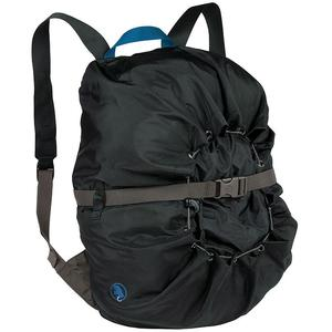 MAMMUT Seiltasche Rope Bag Element