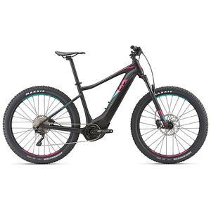LIV by GIANT Damen E-Mountainbike 27,5 Vall-E+ 1 Pro 2019