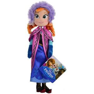Disney Die Eiskönigin - Anna 25 cm