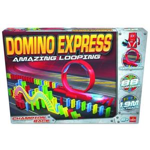 Domino Express Amazing Looping (Spiel)
