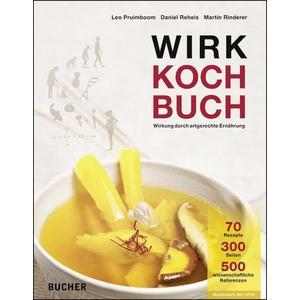 Wirk+Kochbuch