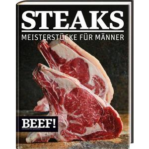 Beef! - Steaks