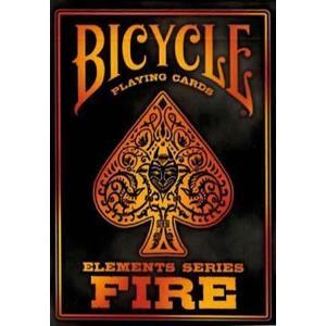 Fire (Spielkarten)