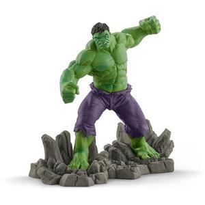Schleich 21504 - Hulk Figur