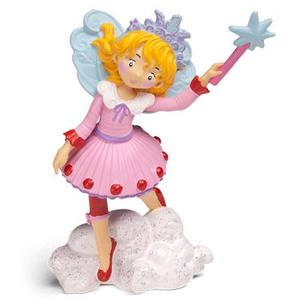 Content-Tonie: Prinzessin Lillifee