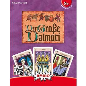 Große Dalmuti