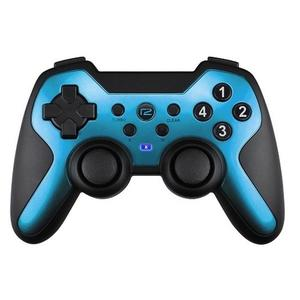 Ready2gaming - Bryntrox Wireless Gaming Controller (PC / PS3)