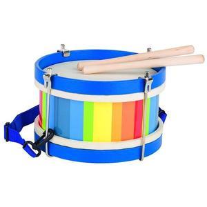 Goki 61919 - Musikinstrument, Trommel