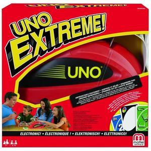 UNO® Extreme
