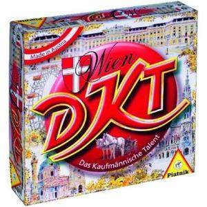 DKT Wien (Spiel)