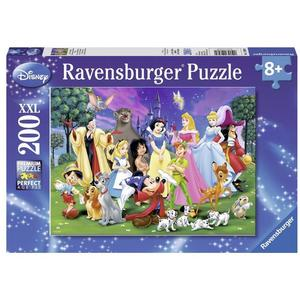Ravensburger Disney LieblingeXXL