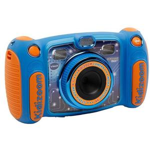 VTech 80-507104 - Kidizoom Duo 5.0, Digitalkamera,
