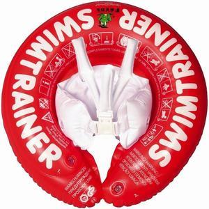 Swimtrainer Classic, rot, Gewicht 6-18 kg