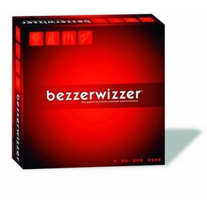 Bezzerwizzer®