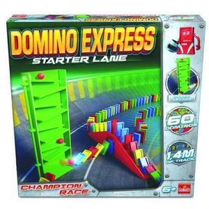 Domino Express Starter Lane (Spiel)