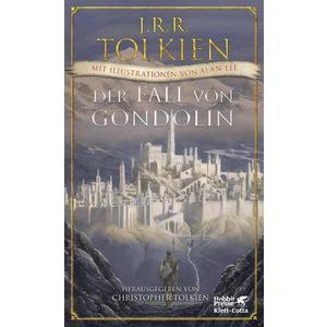 Der Fall von Gondolin