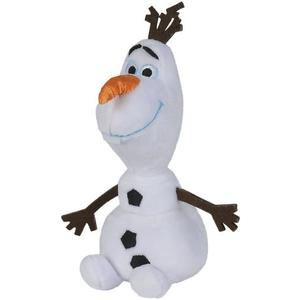 Disney Die Eiskönigin Olaf Refresh, 20 cm