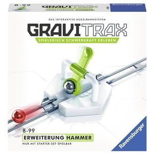 GraviTrax - Hammer, Erweiterung
