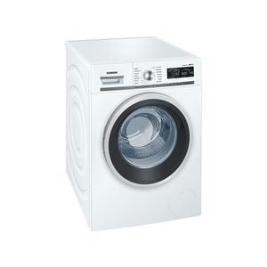 SIEMENS WM16W540 Waschvollautomat