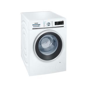 SIEMENS WM14W740 Waschvollautomat