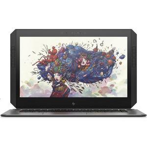 ZBook x2 G4 Detachable Workstation (2ZC13EA#ABD)