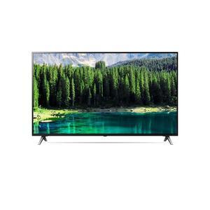 "LG ELECTRONICS 65SM8500PLA 65"" 4K UHD LED TV, Dolby Vision"