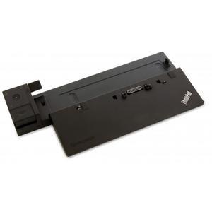 LENOVO ThinkPad Ultra Dock 90W, UK