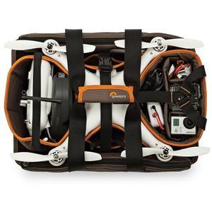 LOWEPRO Drohnen-Tasche DroneGuard Kit