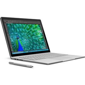 MICROSOFT Surface Book (2YN-00007)