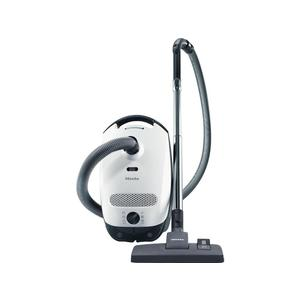 MIELE Classic C1 Special EcoLine - SBAG1 Boden