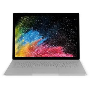 MICROSOFT Surface Book 2 (HMW-00004)