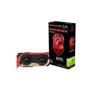 GAINWARD GeForce GTX 1070 Ti Phoenix, 8GB GDDR5
