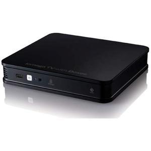 TV Boxee 1000GB