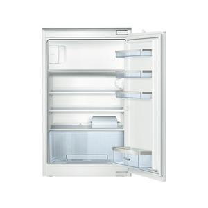 BOSCH KIL18X30 Einbau-Kühlschrank