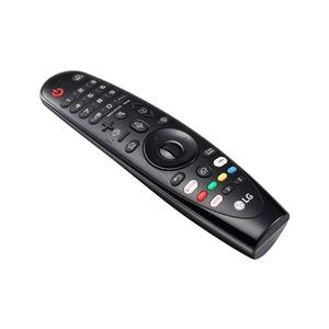 LG ELECTRONICS Magic Remote Control AN-MR19BA Fernbedienung