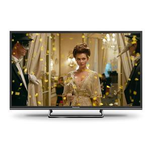 """PANASONIC TX-32FSW504 32"""" Smart TV, HDR, schwarz"""