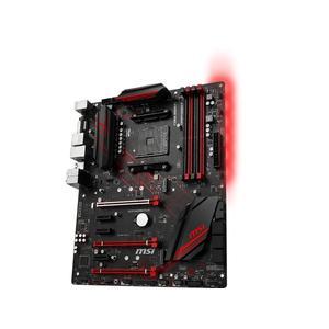 X470 Gaming Plus