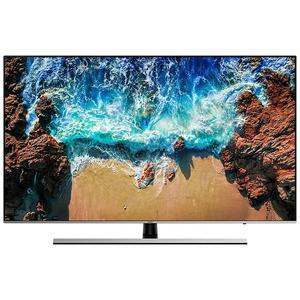 SAMSUNG UE75NU8000 Flat Premium UHD TV
