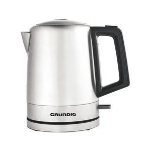 GRUNDIG WK 4640 Wasserkocher
