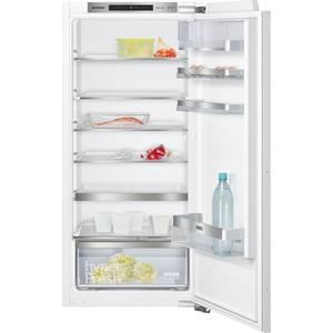 SIEMENS KI41RAD40 Einbau-Kühlautomat