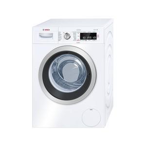 BOSCH WAW28540 Waschvollautomat