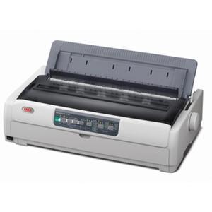 OKI MicroLine 5791 Eco