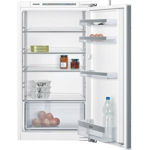 SIEMENS KI31RVF30 Einbau-Kühlautomat