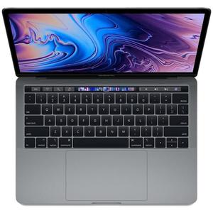 "APPLE MacBook Pro 13.3"" [2018/Z0V9] (MR9Q2D/A)"
