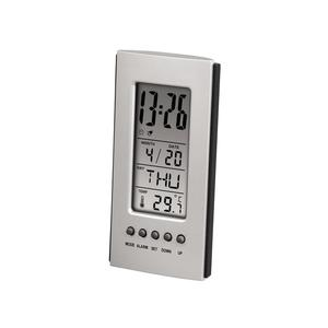 75298 LCD THERMOMETER