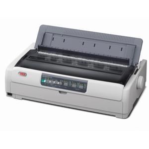 OKI MicroLine 5721 Eco