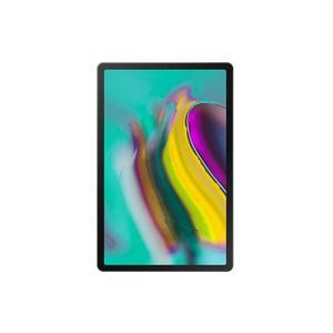SAMSUNG Galaxy Tab S5e T720 64GB, silber