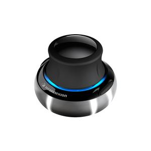 3D Connexion Space Navigator, USB