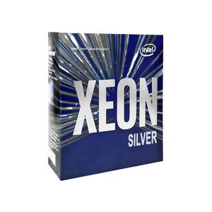 INTEL Xeon Silver 4108, 8x 1.80GHz, boxed, Sockel 3647