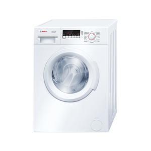 BOSCH WAB28270 Waschvollautomat